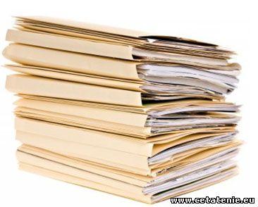 Blocajul din Comisia pentru cetățenie din cadrul Autorității Naționale pentru Cetățenie a fost deblocat